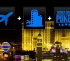 Гонка на WSOP 2014 на 888poker